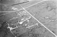 http://www.discoveryprogramme.ie/images/Aerial_Archives_Images/temp3/LS_AS_35BWN_00010_35 copy.jpg