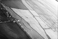 http://www.discoveryprogramme.ie/images/Aerial_Archives_Images/temp3/LS_AS_35BWN_00080_17 copy.jpg