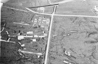 http://www.discoveryprogramme.ie/images/Aerial_Archives_Images/temp3/LS_AS_35BWN_00010_34 copy.jpg
