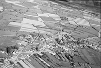 http://www.discoveryprogramme.ie/images/Aerial_Archives_Images/temp/LS_AS_35BWN_00019_23 copy.jpg
