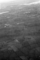 http://www.discoveryprogramme.ie/images/Aerial_Archives_Images/temp3/LS_AS_35BWN_00064_13 copy.jpg