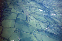 http://www.discoveryprogramme.ie/images/Aerial_Archives_Images/temp3/LS_AS_35CT_00052_16 copy.jpg
