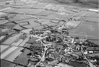 http://www.discoveryprogramme.ie/images/Aerial_Archives_Images/temp/LS_AS_35BWN_00019_22 copy.jpg